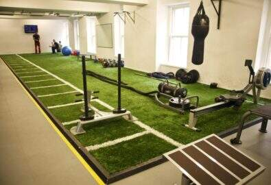 PST-Sport-Synthetic-Grass-for-Gym11