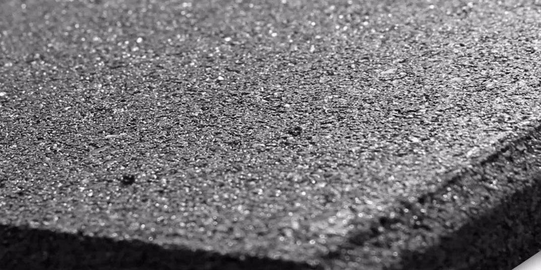 Como aumentar a durabilidade do seu piso emborrachado