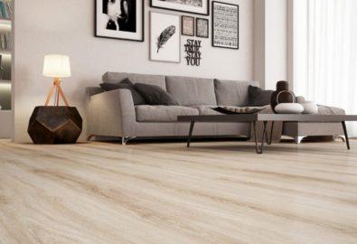 tipos-de-piso-vinilico-1024x640