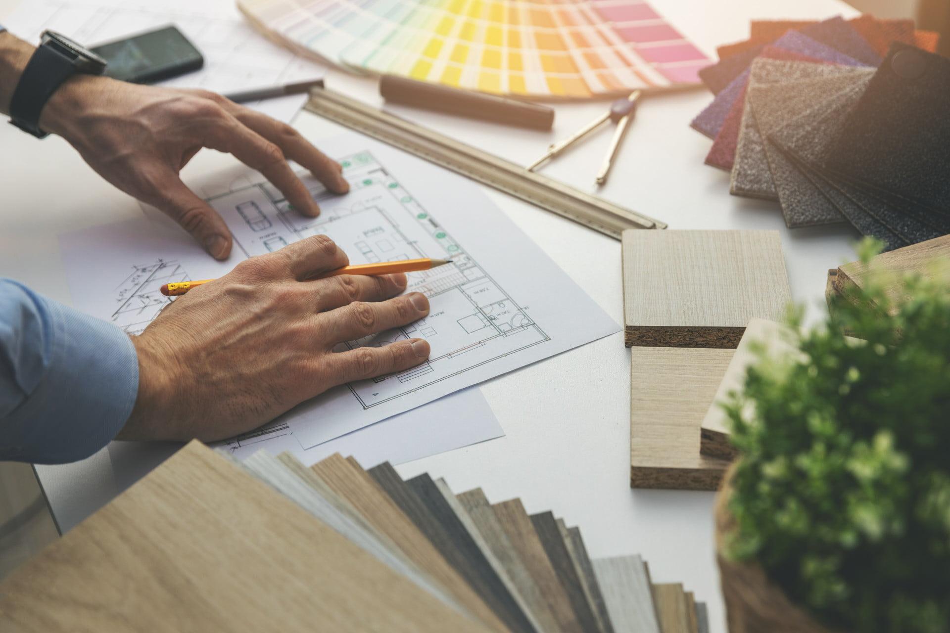 6 motivos para escolher o piso vinílico PLT Floor como seu próximo revestimento