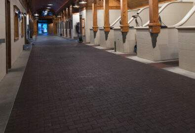 b-and-d-builders-horse-facility-flooring