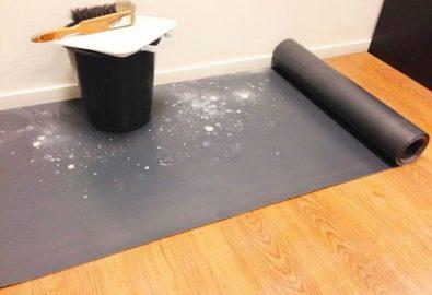 waterproof-reusable-floor-protector-roll-35-sqm-building-workplace-floor-protector-membrane-167466